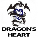 Dragon's Heart E-Juice
