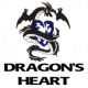 Dragon's Heart E-Liquid