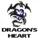 Dragon's Heart E-Liquid