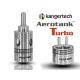 Kanger AeroTank Turbo