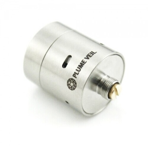 Plume Veil 1.5 Stainless (clone)