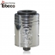 Tobeco Little Boy RDA