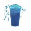 Blue Icee