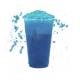Blue Icee E-Liquid
