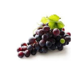 Grape E-Liquid