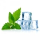 Menthol (Light) E-Liquid