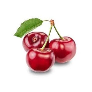 Cherry E-Liquid