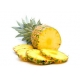 Pineapple E-Liquid