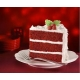 Red Velvet Cake E-Liquid