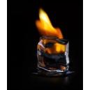 Fire and Ice E-Liquid
