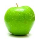 Green Apple E-Liquid
