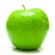 Green Apple E-Liquid