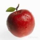 Red Apple E-Liquid