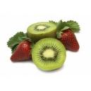 Strawberry-Kiwi E-Liquid