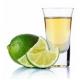 Tequila E-Liquid
