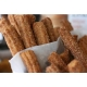 Cinnamon Churro E-Liquid