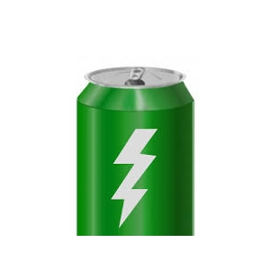Mon-Star Energy E-Liquid