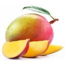 Mango E-Liquid