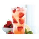 Strawberry Lemonade E-Liquid