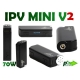 Pioneer4you IPV Mini 2 70W Box Mod (Black)
