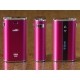 iSmoka Eleaf iStick 50W Kit (Simple Pack)