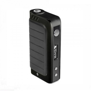 Pioneer4you IPV 4S 120W Box Mod with Temperature Control