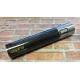 Aspire CF Sub-Ohm Battery 2000 mAh Carbon Fiber Black