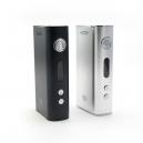 iSmoka Eleaf iStick 100W Kit (Simple Pack)