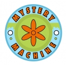 Mystery Machine E-Liquid