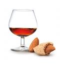 Almond Amaretto E-Liquid