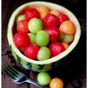 Melon Ball E-Liquid