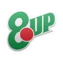 8up E-Liquid