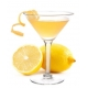Lemon Martini E-Liquid