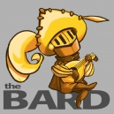 The Bard E-Liquid