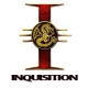 Inquisition E-Liquid