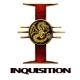 Inquisition E-Liquid