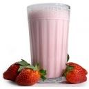 Strawberry Milk E-Liquid