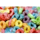 Fruit Circles E-Liquid