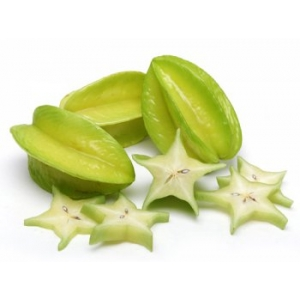 Star Fruit E-Liquid