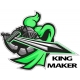 Kingmaker E-Liquid