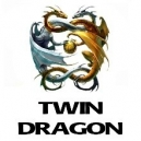 Twin Dragon E-Juice