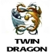 Twin Dragon E-Liquid