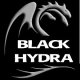 Black Hydra E-Liquid