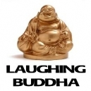 Laughing Buddha E-Juice