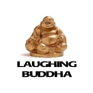 Laughing Buddha E-Liquid