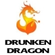 Drunken Dragon E-Liquid