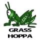 Grass Hoppa E-Liquid