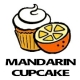 Mandarin Cupcake E-Liquid