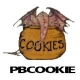 PBCookie E-Liquid