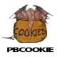 PBCookie E-Juice